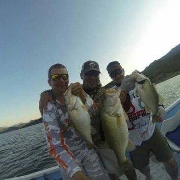 best-bass-fishing-mexico-puerto-vallarta